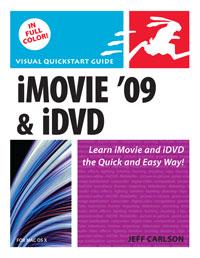 iM09VQS_cover_200x258.jpg