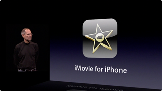 imovie_iphone_wwdc.png