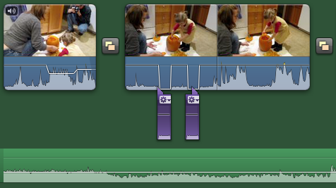 imovie11_audio_edits1a.png