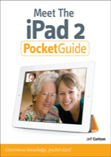 Meet the iPad 2